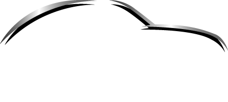 Vintage Cars Boutique