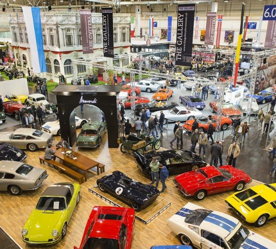 techno-classica-essen-feira-internacional